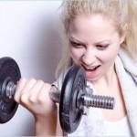運動だけじゃ痩せにくい!?
