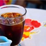 コーヒーと便秘の関係は?ダイエット中にコーヒーが飲みたい!