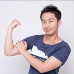 筋肉痛に湿布を貼るのは効果があるの?