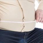 日本の肥満率は世界でどれ位か?