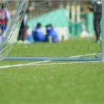 サッカー選手の体脂肪と試合での消費カロリー
