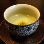 濃い方が良い!?お茶のカテキンの含有量ってどれぐらい?